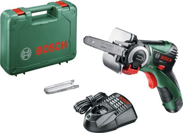 Електроінструмент Bosch